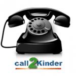 Call2Kinder