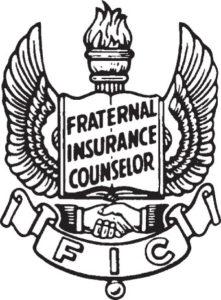 FIC emblem
