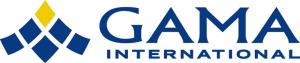 gama_logo_final_110_2758